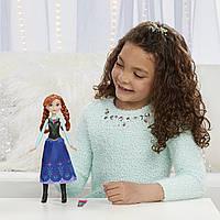 Кукла Анна, фото 1