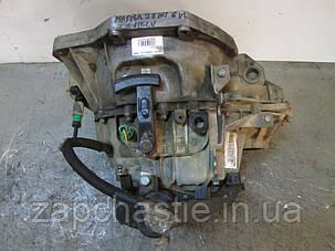 КПП Ніссан Интерстар 2.5 dCi PK6030, фото 2