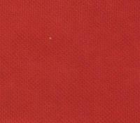 Мебельная ткань велюр Versus 22  производитель  Eden (Эден)