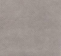 Мебельная ткань велюр Versus 25  производитель  Eden (Эден)
