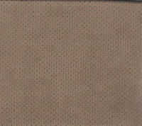 Мебельная ткань велюр Versus 27  производитель  Eden (Эден)