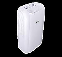 Осушитель воздуха Meaco 10L
