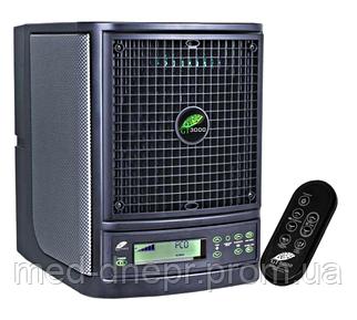 Воздухоочиститель GreenTech GT-3000 система очистки воздуха