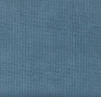 Меблева тканина велюр Versus 31 виробник Eden (Еден)