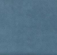 Мебельная ткань велюр Versus 31  производитель  Eden (Эден)