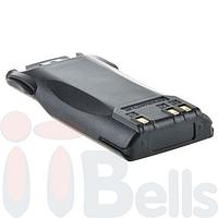 Аккумулятор для рации UV-82