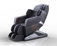 Массажное кресло PHAENTON RT-6800