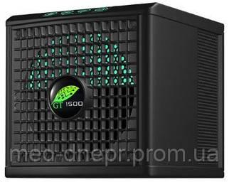 Очиститель воздуха GreenTech GT1500
