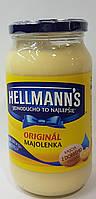 Майонез HELLMANNS Original