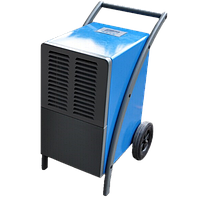 Осушитель воздуха полупромышленный конденсационный Celsius MDH60