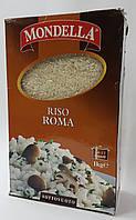 Рис Mondella Riso Roma