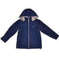 Куртка Арсений детская для мальчика