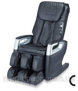 Массажное кресло Beurer MC 5000