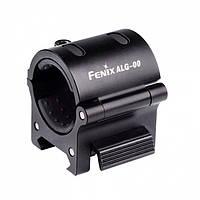Крепление к оружию Fenix ALG-00, фото 1