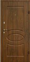 Двери входные Модель 210