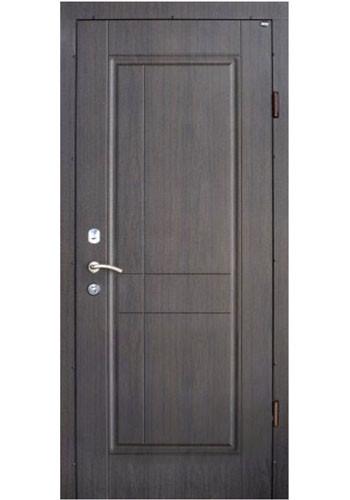 Двери входные Модель 212