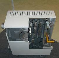 Теплообмінник котла Проскурів АОГВ-16