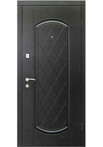 Двери входные Модель 214