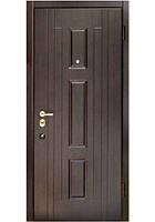 Двери входные Модель 213