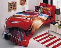 """Детские комплекты постельного белья """"Ranforce"""""""