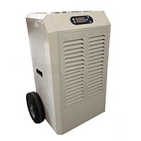 Осушитель воздуха полупромышленный конденсационный Celsius MDH90