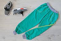 Спортивные штаны  р.26-40