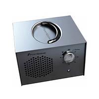 Система очистки воздуха GreenTech PortOzone 1S