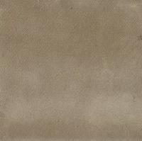 Меблева тканина велюр Deniz 03 виробник Eden (Еден)