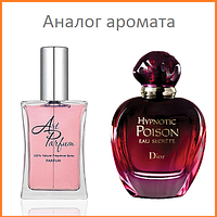 91. Духи 40 мл Hypnotic Poison Eau Secrete Dior