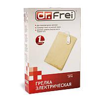 Грелка электрическая GM 90 Dr. Frei