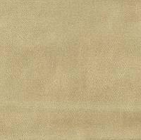 Мебельная ткань велюр Deniz 05  производитель  Eden (Эден)