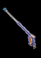 Моющий пистолет