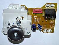 Таймер механический для микроволновки Samsung DE96-00738A