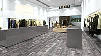 Ламинат Rooms Suite RV807 Design Ash, Ясень дизайн