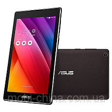 Планшет ASUS ZenPad C 7.0  Z170CG  8GB 3G Black , фото 2