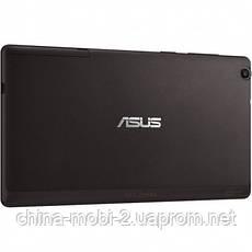 Планшет ASUS ZenPad C 7.0  Z170CG  8GB 3G Black , фото 3