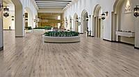 Ламинат Rooms Penthouse R1214  Limed oak titan Дуб беленый титан