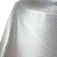 Воздушно-пузырчатая пленка 10 х 1200мм х 100м