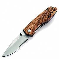 Нож Enlan M011B
