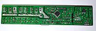 Модуль (плата управления) для плиты Samsung DE92-02161G