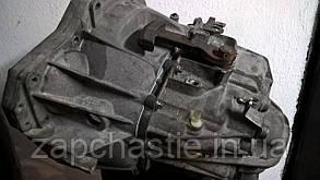 КПП Рено Трафік 2.5 dCi PK6074, фото 2