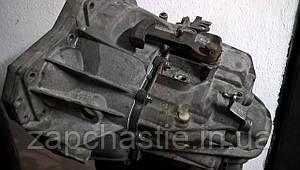 КПП Рено Мастер 2.5dCi PK6079, фото 2