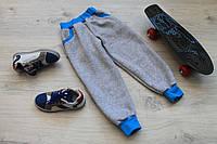 Спортивные штаны на мальчика р.26-40