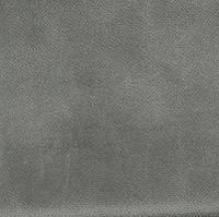 Мебельная ткань велюр Deniz 12  производитель  Eden (Эден)
