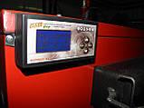 Твердотопливные котлы Altep КТ-3Е-SH 300 кВт, фото 4