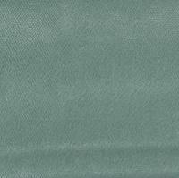 Мебельная ткань велюр Deniz 13  производитель  Eden (Эден)