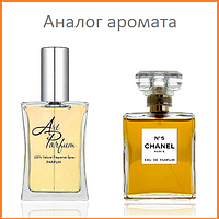 105. Духи 40 мл Chanel №5 Chanel