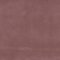 Мебельная ткань велюр Deniz 14  производитель  Eden (Эден)