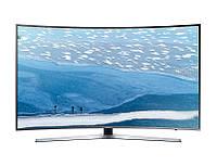 Телевизор Samsung 55KU6650