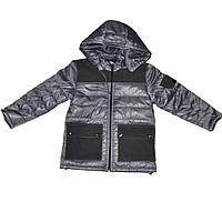 Куртка Мирон детская для мальчика
